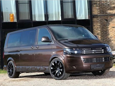 vw t5 from th automobile 8 september 2011 new car. Black Bedroom Furniture Sets. Home Design Ideas